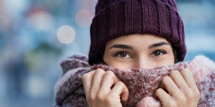 Asthme : découvrez l'astuce (toute bête) pour éviter les crises cet hiver