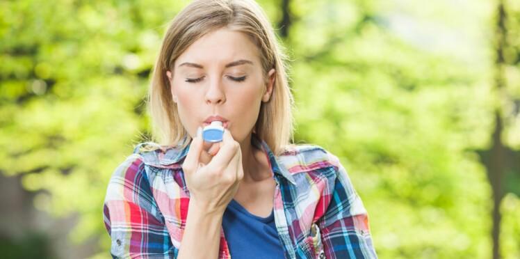 Asthme : pourquoi les femmes sont-elles davantage touchées par la maladie ?