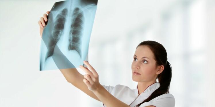 Asthme sévère : deux nouvelles thérapies