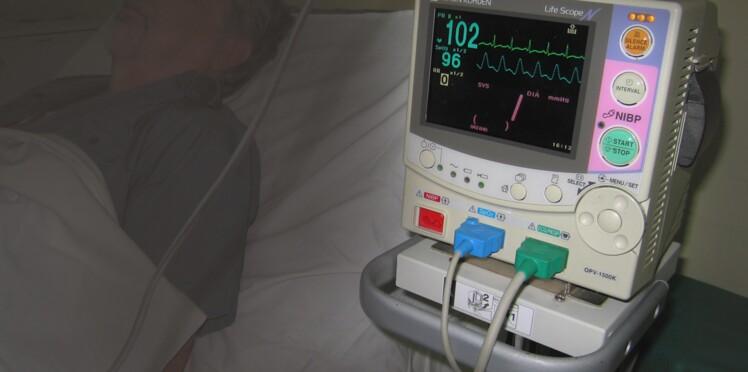 Attentats de janvier 2015 : hausse de 75 % des problèmes cardiaques