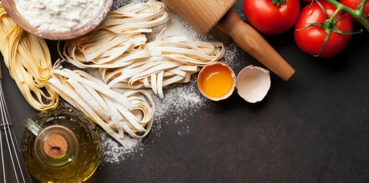 La tendance sans gluten peut s'avérer dangereuse pour les personnes en bonne santé