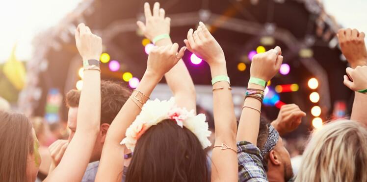 Problèmes d'audition : les concerts et festivals sommés de baisser le volume