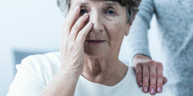 Augmentation des décès liés à la maladie d'Alzheimer : les raisons