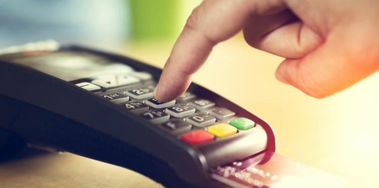 Consultation chez le généraliste : allez vous payer plus cher?