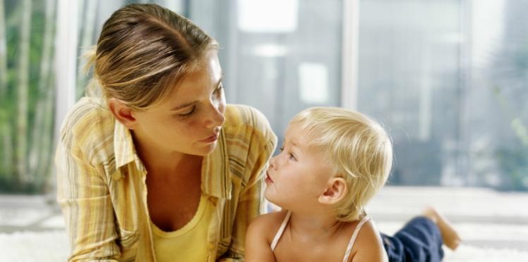 Autisme : apprendre à mieux communiquer avec son enfant pour atténuer ses troubles