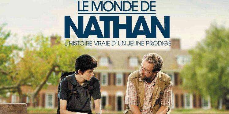 Le monde de Nathan, un film sur l'autisme