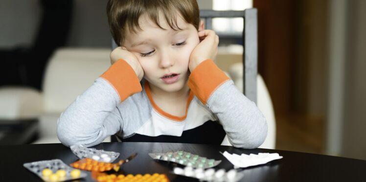 Autisme : le médicament Abilify à l'origine de comportements suicidaires