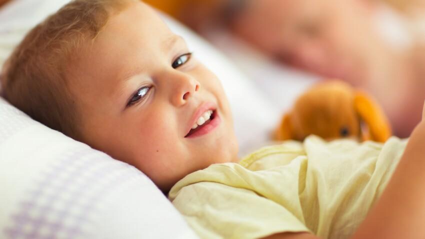Autisme: un traitement nasal à l'ocytocine disponible dans 5 ans