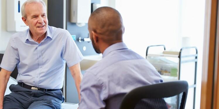 Avancée médicale majeure dans le traitement du cancer de la prostate