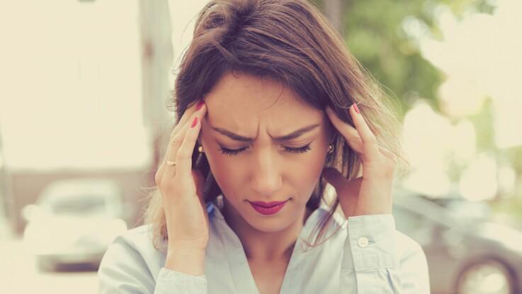 L'AVC, souvent annoncé par un accident ischémique transitoire : quels sont les symptômes ?