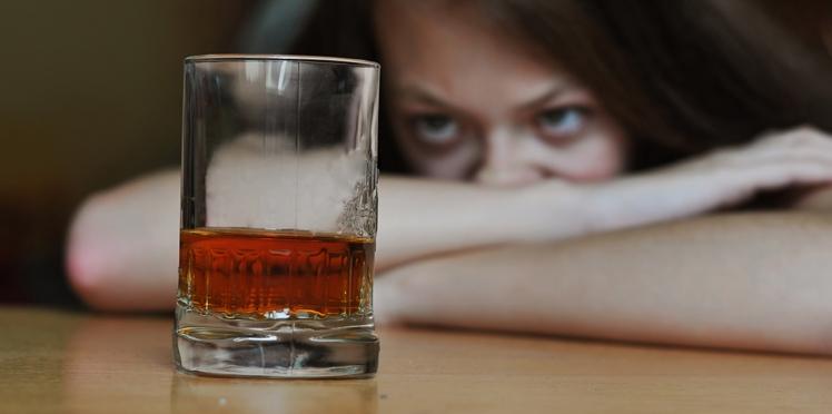Le baclofène ne serait pas si efficace pour lutter contre l'alcoolisme