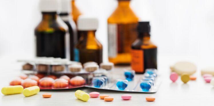 L'OMS publie la liste des 12 bactéries les plus résistantes aux antibiotiques