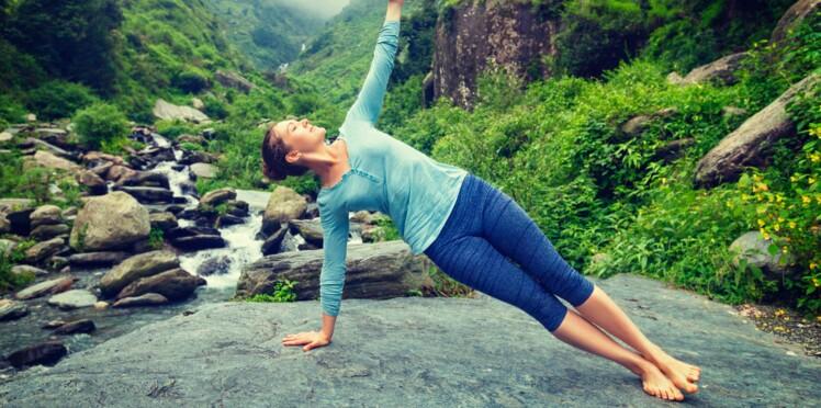 Les bienfaits insoupçonnés du hatha yoga contre la dépression sévère