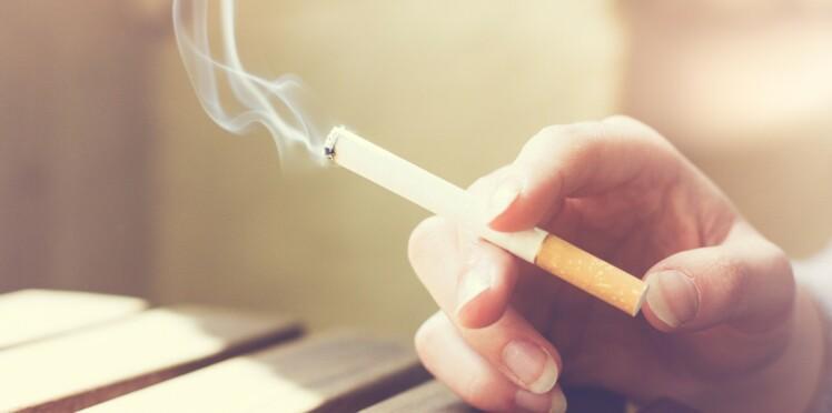 Vers des cigarettes moins addictives aux Etats-Unis ?