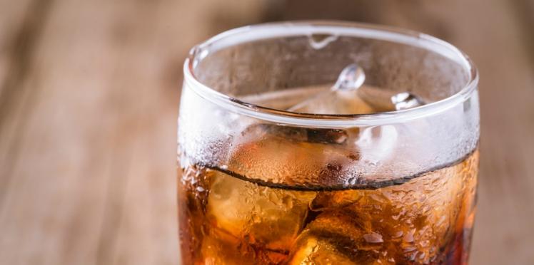 Bientôt moins de sucre dans les produits distribués en Outre-Mer