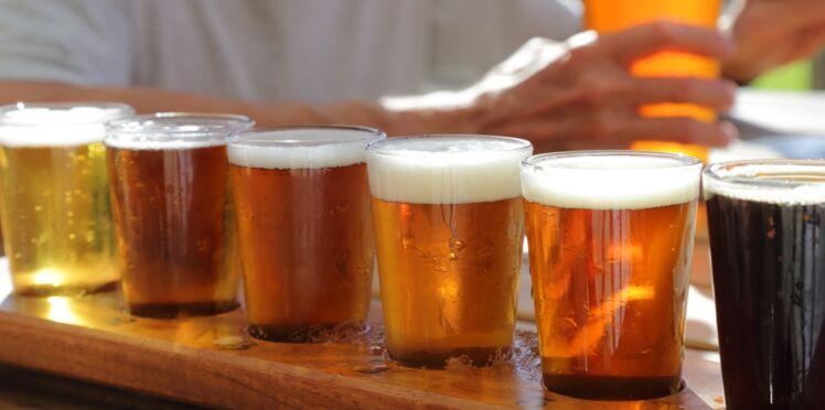 Une bière a contaminé et tué 75 personnes