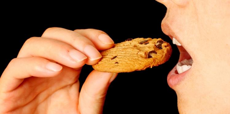 C'est nouveau, la sécu rembourse des biscuits !