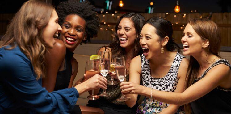 """""""Bloody hour"""" : un bar israélien offre une réduction aux femmes ayant leurs règles"""