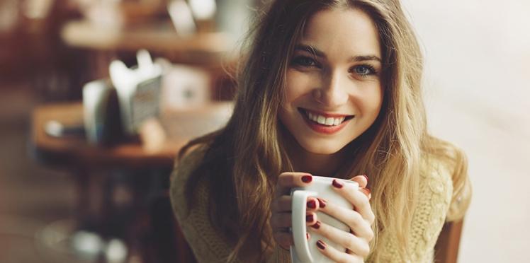 Boire du thé protégerait de la maladie d'Alzheimer