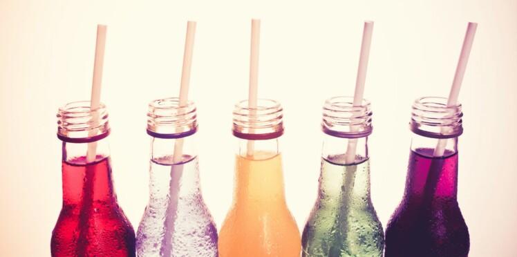 Boire trop de sodas light augmente-t-il vraiment le risque d'AVC ?