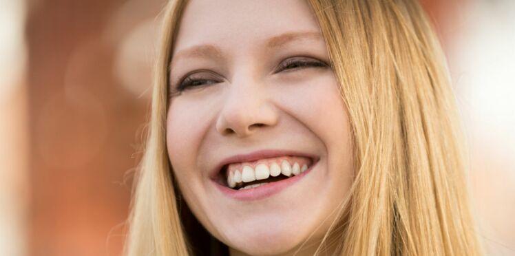 Pourquoi est-on plus heureux en Norvège ?