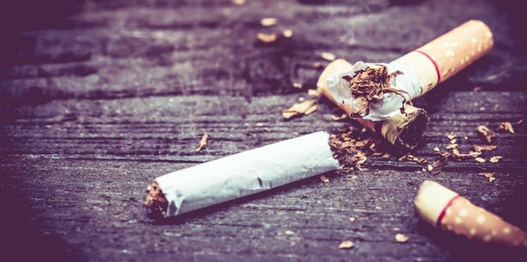 6 bonnes raisons d'arrêter de fumer