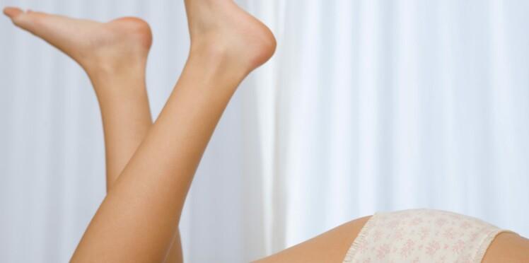 Le Botox, nouvelle solution aux problèmes d'incontinence ?