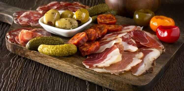 Botulisme : comment éviter cette intoxication alimentaire ?