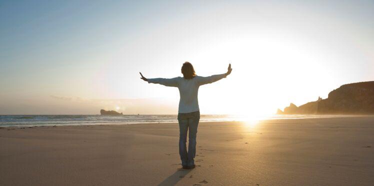 La Bretagne plus touchée par le cancer de la peau que le Sud de la France