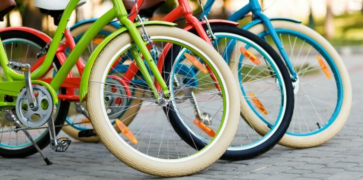 Psycyclette : briser les tabous sur les maladies psychiques en pédalant !