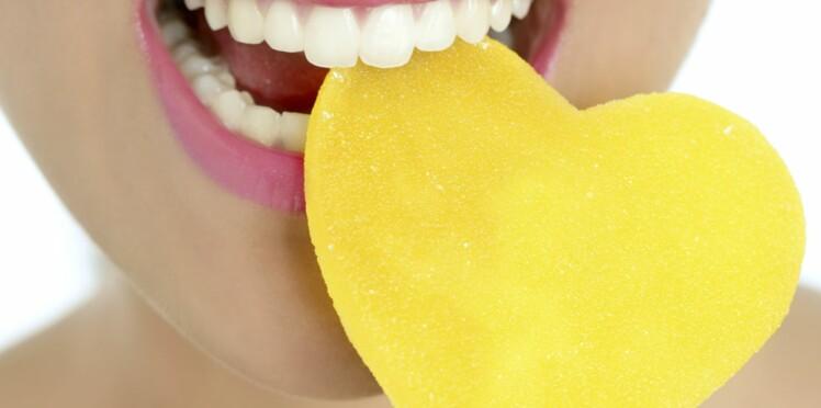 Pour soigner votre cœur, brossez-vous les dents