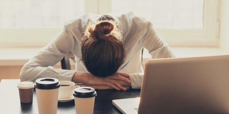 Le burn-out est-il une vraie maladie du travail ?
