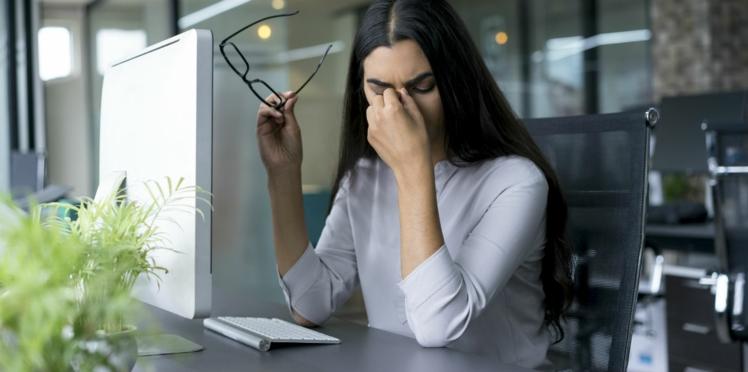 Burn out : pourquoi il faut le détecter au plus tôt