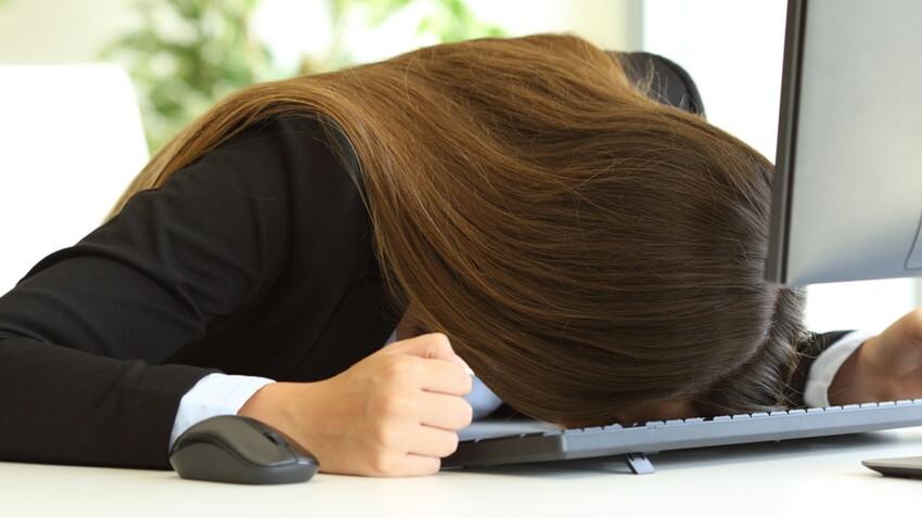 Burn-out : des recommandations pour aider les médecins à mieux le diagnostiquer