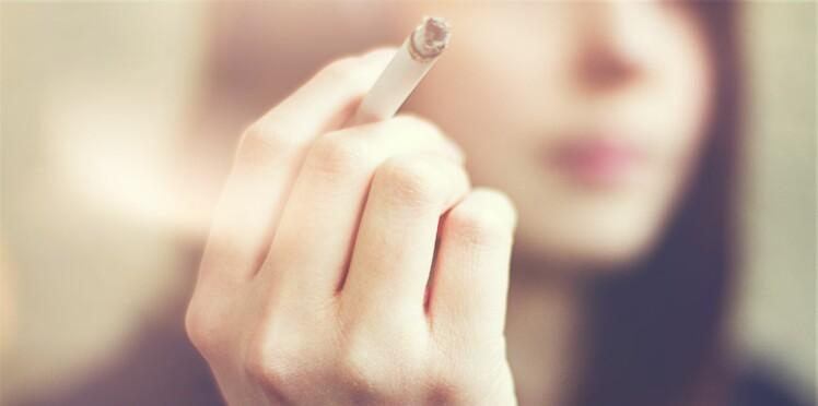 Le cadmium augmenterait les risques de développer un cancer de l'endomètre