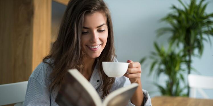 Pour augmenter votre espérance de vie, buvez du café !