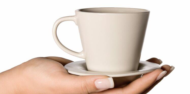 Le café, bon pour la santé : vrai ou faux ?