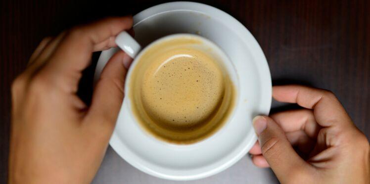 Le café pour réduire les risques de cancer du côlon