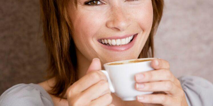 Le café pourrait réduire le risque de développer un cancer du sein