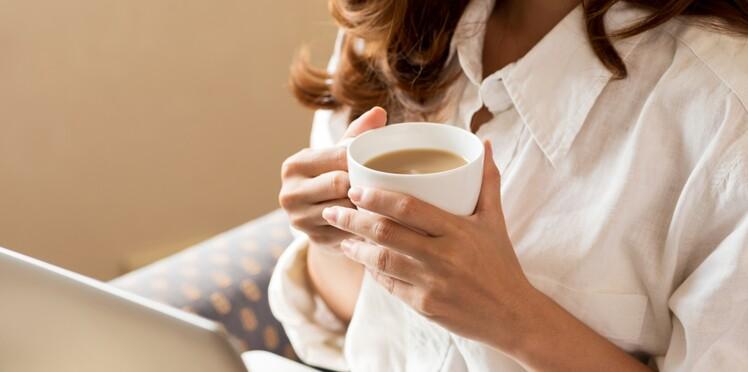 Accro au café ? C'est inscrit dans vos gènes !