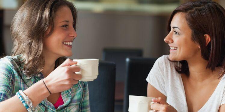 Café : l'excitant... qui nous épuise ?