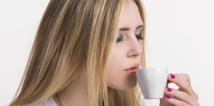 Du café contre les acouphènes !