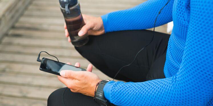 Des caleçons capables de bloquer les ondes des téléphones portables!