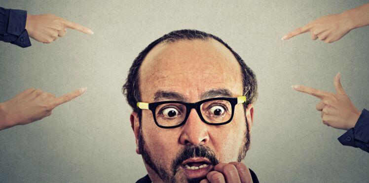 Calvitie et cheveux blancs: des chercheurs ont peut-être trouvé la solution