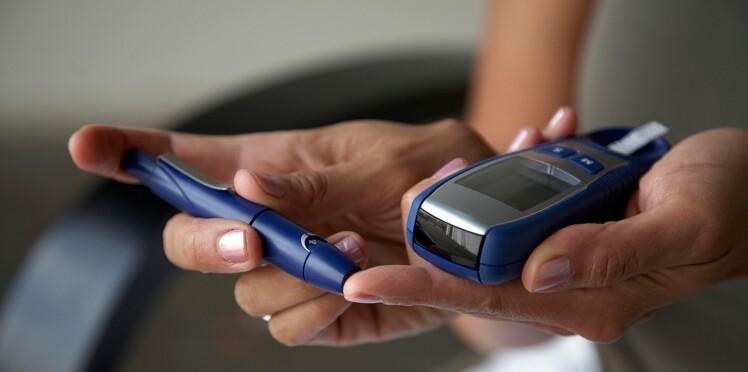 Diabète : 700 000 Français seraient malades sans le savoir