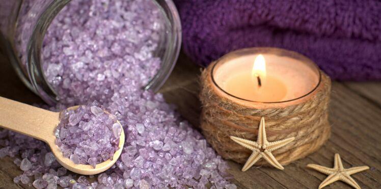 Cancer : les bougies parfumées peuvent être dangereuses pour la santé