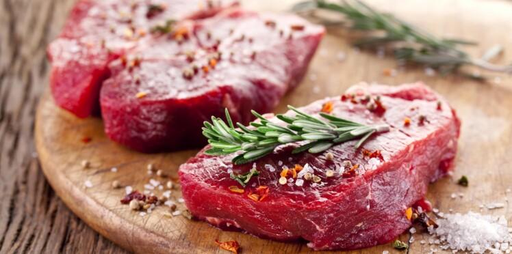 Viande rouge : cette astuce toute simple réduirait les risques de cancer colorectal