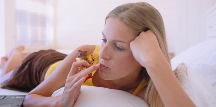 Cancer de l'intestin : le chocolat plus dangereux que la viande rouge ?