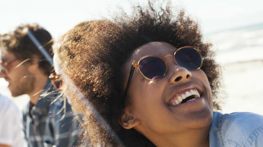 Cancer de la peau : plus agressif chez les personnes à la peau noire