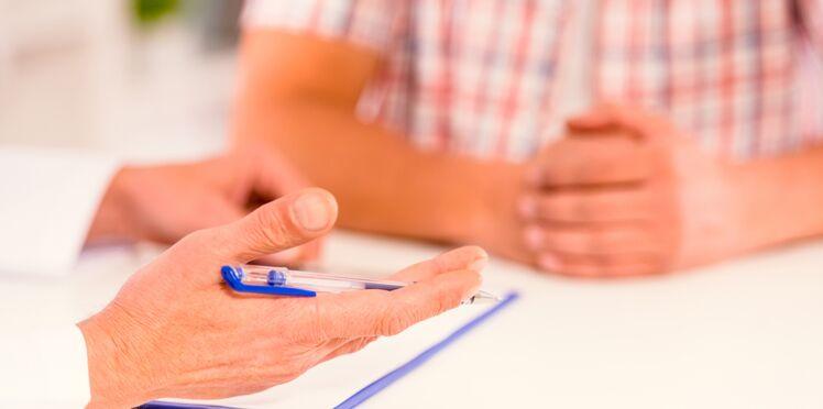Cancer de la prostate : la masturbation réduirait les risques
